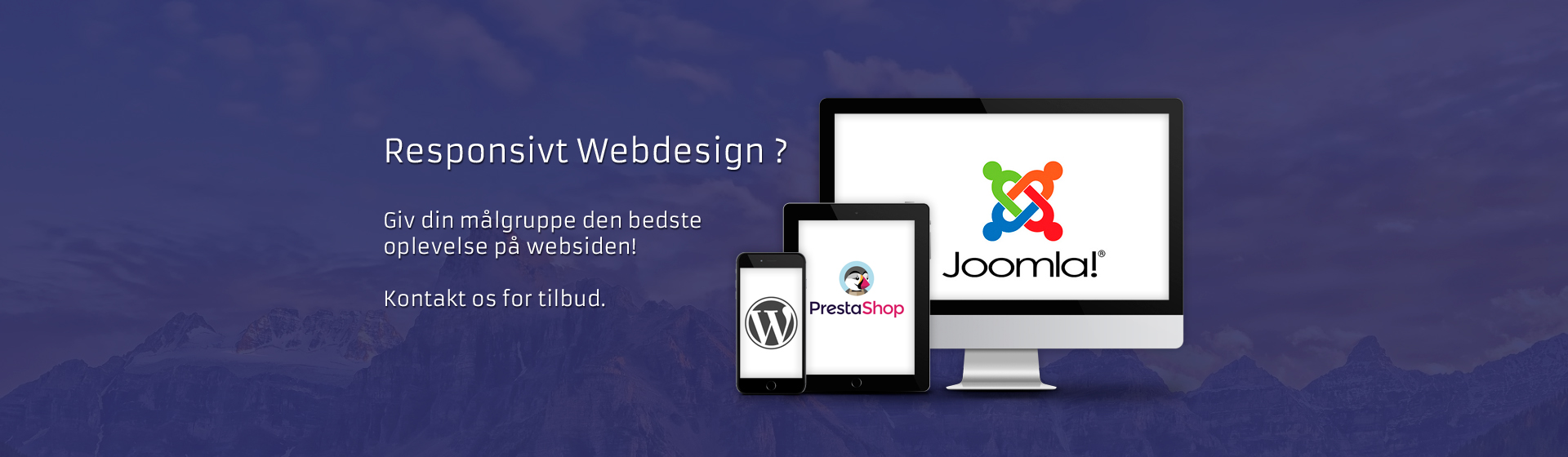 responsvit-design